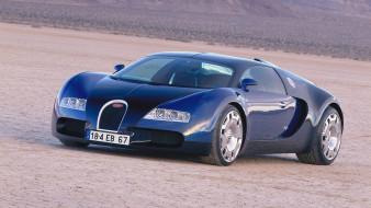 bugatti  veyron concept 1999, автомобили, bugatti, veyron, concept, 1999