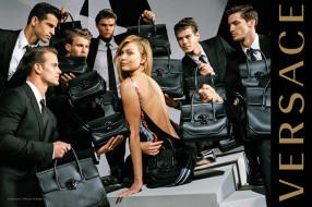 бренды, versace, девушка, парни, версаче, gigi, hadid, блондинка, сумки, модель