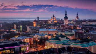 tallinn,  estonia, ������, ������ , �������, �����
