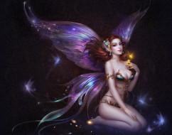 �������, ���, fantasy, fairy, ���, ������, ������, ���, �����