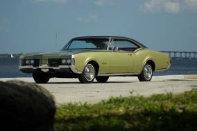 автомобили, oldsmobile, olds