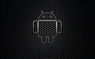 ����������, android, ���, �������