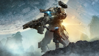 видео игры, titanfall 2, titanfall, 2