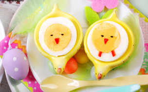 �����������, �����, decoration, spring, flowers, happy, eggs, easter, �����, �����, ����