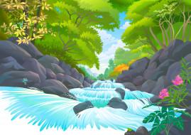 ��������� �������, ������� , nature, �����, ����, �����