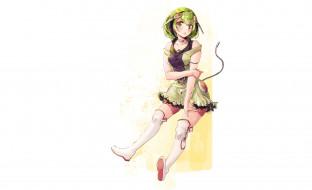 аниме, dimension w, мира