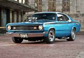 ����������, plymouth, dodge