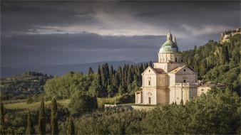 chiesa di san biagio, ������, - ������������ ������,  �������,  ���������, ����