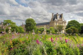 louvre museum,  paris, ������, ����� , �������, �����