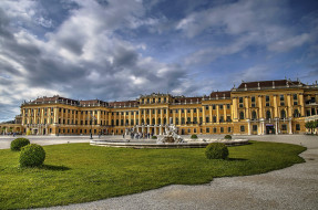 sch&, 246, nbrunn palace, ������, - ������,  �����,  ��������, ������, ����