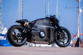 обои для рабочего стола 2000x1320 мотоциклы, -unsort, c-01, lotus