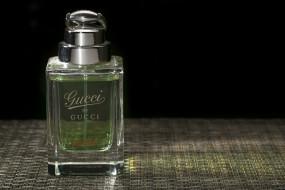 бренды, gucci, парфюм