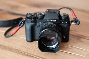 бренды, fujifilm, фотокамера