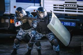 мвд, россия, спецназ, полиция, омон