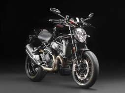 обои для рабочего стола 4096x3066 мотоциклы, ducati