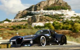 bugatti 12, 4 atlantique concept 2014, ����������, bugatti, concept, atlantique, 4, 12, 2014