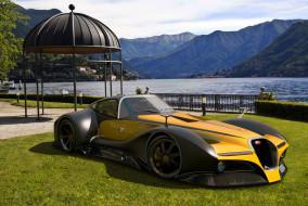 bugatti 12, 4 atlantique concept 2014, ����������, 3�, 2014, concept, 4, atlantique, 12, bugatti