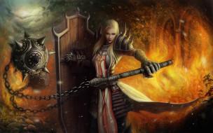 ����� ����, diablo iii,  reaper of souls, diablo, iii, reaper, of, souls, action, �������