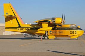 обои для рабочего стола 2048x1365 авиация, самолёты амфибии, гидроплан