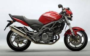 обои для рабочего стола 2550x1600 мотоциклы, cagiva
