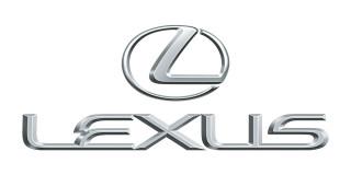 бренды, авто-мото,  lexus, фон, лепестки