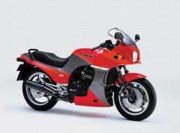 обои для рабочего стола 2067x1533 мотоциклы, kawasaki