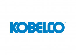 обои для рабочего стола 4096x3000 бренды, авто-мото,  -  unknown, фон, логотип