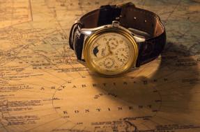 бренды, oris, часы