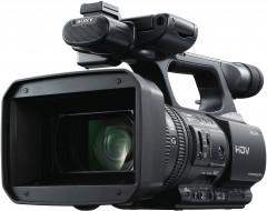 Sony FX1000 обои для рабочего стола 1999x1586 sony fx1000, бренды, sony, fx1000, видеокамера