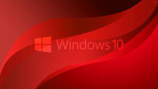 компьютеры, windows  10, windows-10