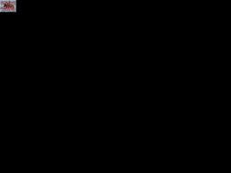 Ледокол Россия обои для рабочего стола 3648x2736 ледокол россия, корабли, ледоколы, ледокол, россия