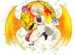 аниме, magi the labyrinth of magic, дети