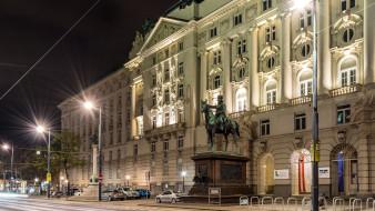 Картинки осени в австрии для рабочего стола