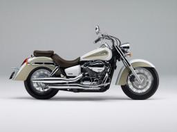 мотоциклы, honda, shadow