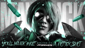 lawbreakers, видео игры, action, шутер