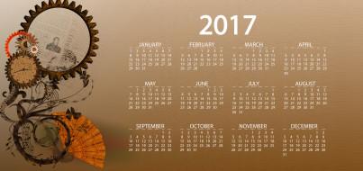 обои для рабочего стола 6976x3292 календари, -другое, календарь