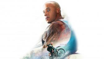 xxx,  return of xander cage, кино фильмы, боевик, action, return, of, xander, cage