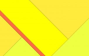 векторная графика, графика , graphics, геометрия, yellow, желтый, color, линии, design, material