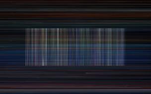 3д графика, текстуры ,  textures, цвета, фон, узор