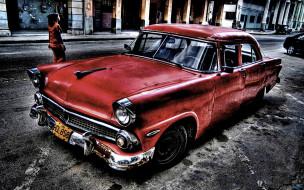 автомобили, выставки и уличные фото, ford