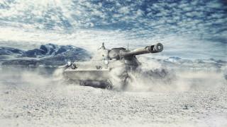видео игры, мир танков , world of tanks, world, of, tanks, онлайн, симулятор, action