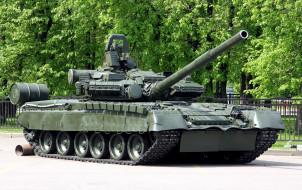 техника, военная техника, танк