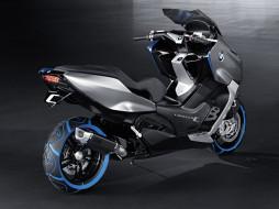 обои для рабочего стола 3750x2812 мотоциклы, bmw