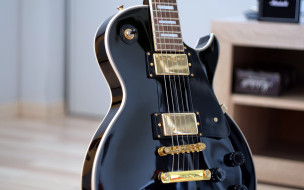 музыка, -музыкальные инструменты, гитара