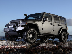 автомобили, jeep