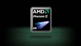 компьютеры, amd, логотип, фон
