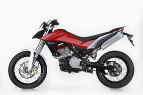 обои для рабочего стола 2835x1890 мотоциклы, husqvarna
