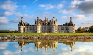 города, - дворцы,  замки,  крепости, дворец