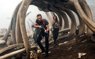 kong,  skull island, кино фильмы, tom, hiddleston