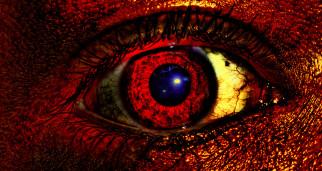 разное, глаза, глаз, цвета, блеск